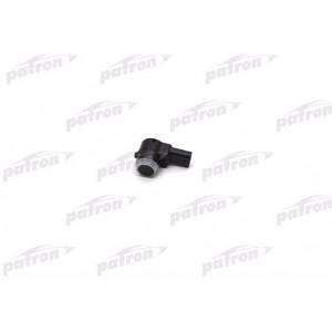 Штатный датчик парковки PATRON PE25028 для Mercedes-Benz