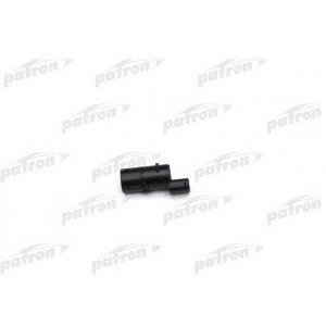 Штатный датчик парковки PATRON PE25017 для Peugeot, Citroen