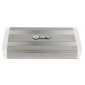 Автоусилитель ACV GX-4.100