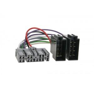 ISO переходник INTRO ATY-03 для Lexus