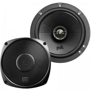 Автоакустика POLK AUDIO DXI651