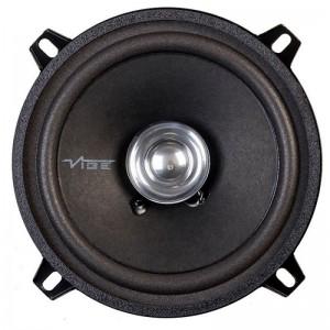 Автоакустика VIBE DB4-V4
