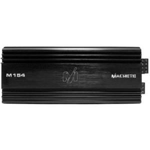 Автоусилитель ALPHARD MACHETE M154