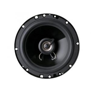 Автоакустика Planet Audio TQ622