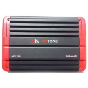 Автоусилитель Airtone AMP1.700DR