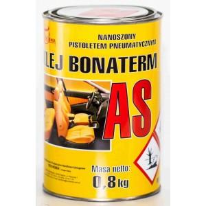 Клей высокотемпературный BONATERM AS