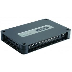 Автомобильный аудиопроцессор AUDISON BIT ONE