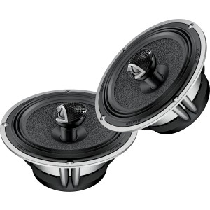 Автоакустика AUDISON VOCE AV X6.5
