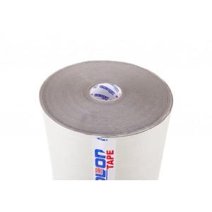 Теплозвукоизоляционные материалы TURBODAMP ИЗОЛОНТЕЙП 4мм (рулон)