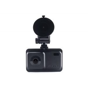 Видеорегистратор автомобильный с радар-детектором INCAR SDR-40 TIBET