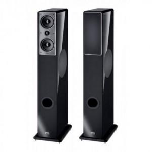 Акустическая система HECO MUSIC COLORS 200