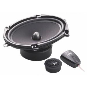 Автоакустика BLAM 570 RS