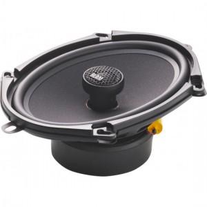 Автоакустика BLAM 570 RC
