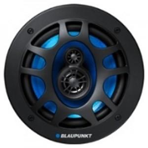 Автоакустика Blaupunkt GT Power 54.3 x