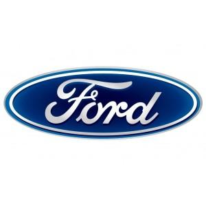 Переходная рамка CARAV 22-442 для Ford