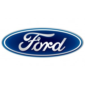 Переходная рамка CARAV 22-446 для Ford