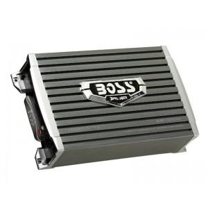 Автоусилитель BOSS AUDIO AR1500M