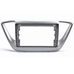 Переходная рамка INCAR RHY-FC324 для Hyundai