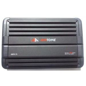Автоусилитель Airtone AMP2.75B