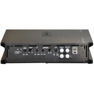 Автоусилитель CALCELL BST 1000.1 V2