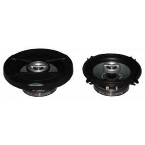 Автоакустика Calcell CP-502