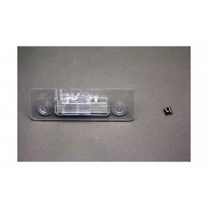 Плафон для камеры заднего вида NONAME для Skoda Fabia, Kodiaq, Octavia, Rapid, Superb