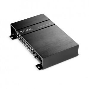 Автомобильный аудиопроцессор FOCAL FSP-8