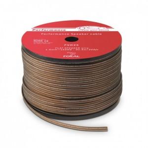Акустический кабель FOCAL PSW25