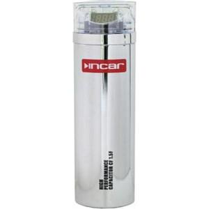 Конденсатор INCAR CF-1.5