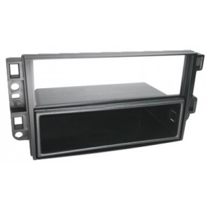 Переходная рамка INCAR RCV-N01 для Chevrolet