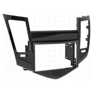 Переходная рамка Intro RCV-N08 для Chevrolet