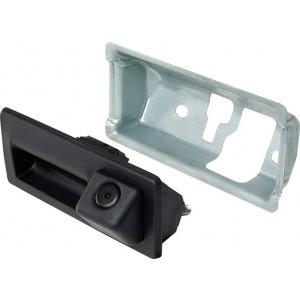 Штатная камера заднего вида GAZER CC2000-1T5N  для Audi, Scoda, Seat, Volkswagen