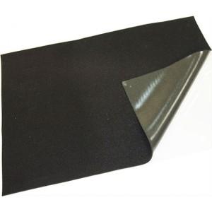 Шумопоглощающие материалы TURBODAMP BITOFLEX 5