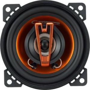 Автоакустика CADENCE IQ422