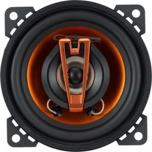Автоакустика CADENCE IQ552