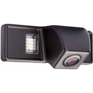 Штатная камера заднего вида PHANTOM CA-0549 для Audi A4, A6