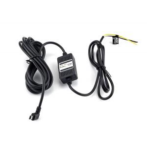Адаптер питания Incar CON-PA3 для комбо устройств серии SDR