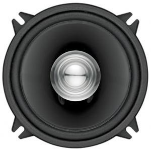 Автоакустика JVC CS-V517