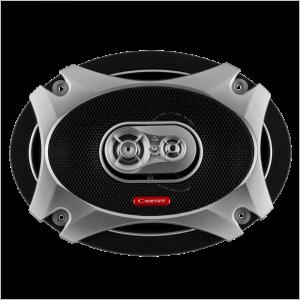 Автоакустика Cadence CS 3.69