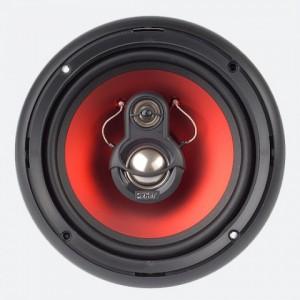 Автоакустика PROLOGY CX-1623 MKII
