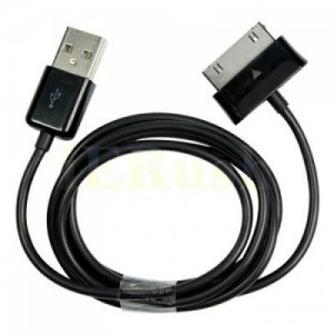 USB кабель MRM-POWER для SAMSUNG TAB
