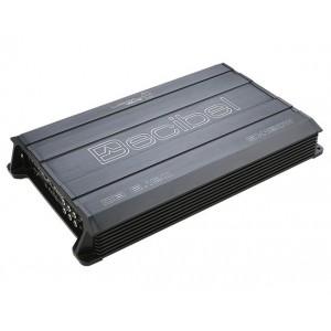 Автоусилитель УРАЛ DB 6.180 V.2