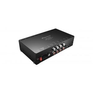 Автомобильный аудиопроцессор PIONEER DEQ-S1000A2