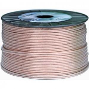 Акустический кабель INCAR ASC-10