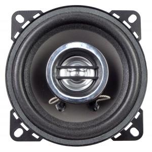 Автоакустика ECON EBS-1002