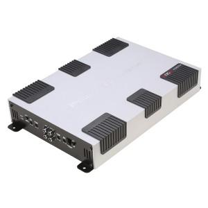 Автоусилитель POWER ACOUSTIK EG1-4500D