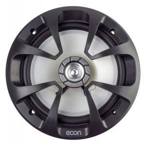 Автоакустика ECON ELS-602
