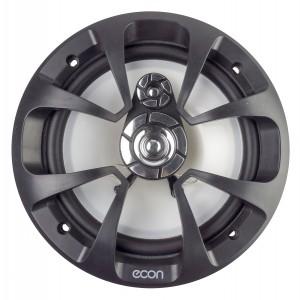 Автоакустика ECON ELS-603