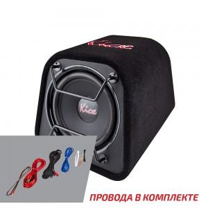 Автосабвуфер KICX EX12BA90