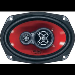 Автоакустика Mac Audio APM FIRE 69.3